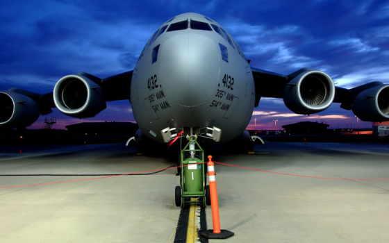 самолеты, самые, большие