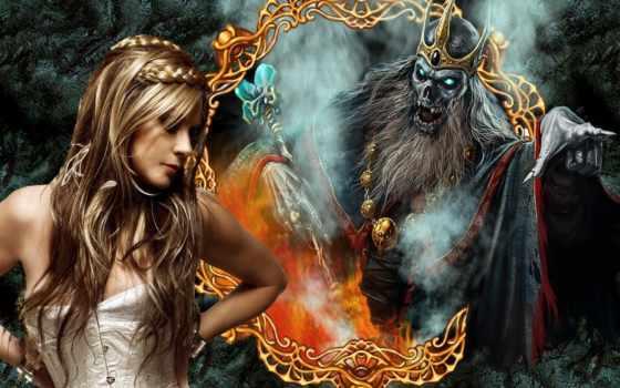 книги, книга, ольга, романовская, fantasy, колдовских, сил, демоном, academy, автор, эль,
