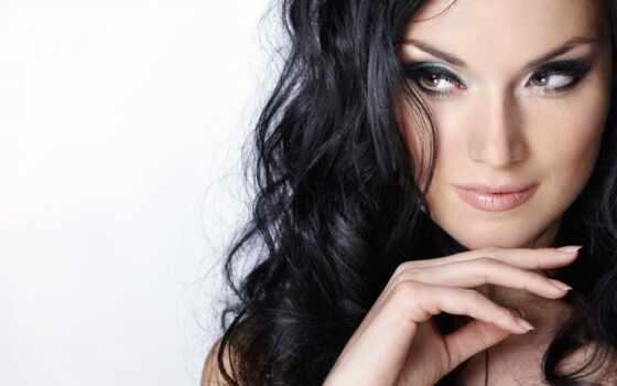 волосы, curl, девушка, сервис, салон, company, dryer, красивый, otzyv, цена, wig