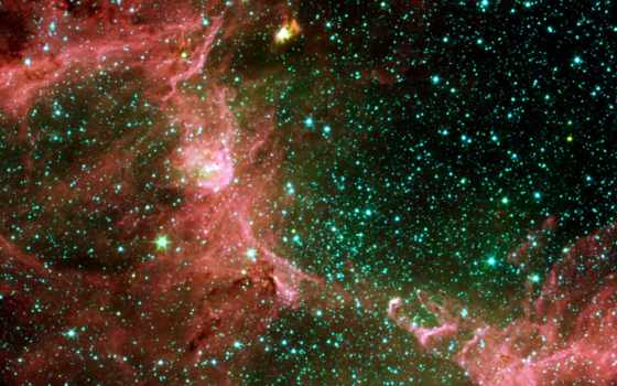 nebula, infrared, view, eagle, добавил, nasa, telescope, space, different, телескопа, просмотров, кликните, images, xybix, вселенная, hdscape, уменьшить, увечичить, чтобы, разное, хабл,