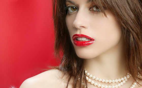 мотиваторы, perlas, разные, pearl, ошейник, usar, раковине, para, sexy, como,