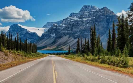 манитоба, океана, канаду, канада, иммиграция, province, канадский, вся,
