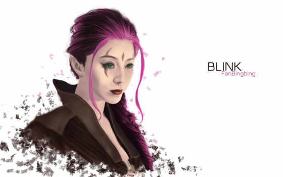 men, blink, fan, будущее, days, top, past, bingbing, images, art,