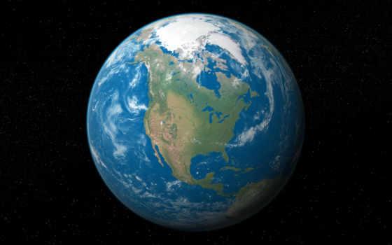планеты, похожие, землю, land, planet, земли, telescope, kepler, обнаружил, ученые,