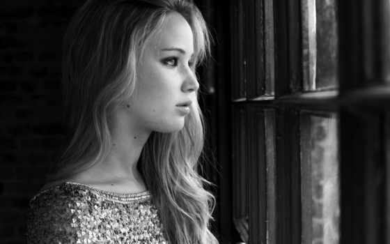 lawrence, jennifer, без, photoshop, фотошопа, she, прекрасна, фотосессии, доказала, dior, сентябрь,