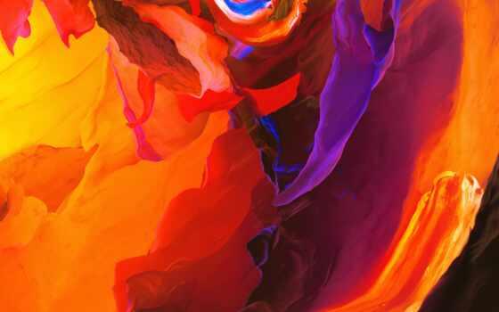 абстракция, abstract, colorful, опт, китаянка, detailed, horizontal, монитор, увеличить, эпиляция, просить