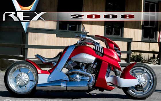 мотоциклы, bike