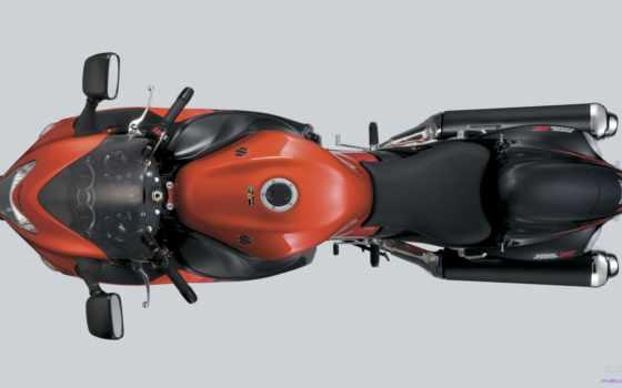 Мотоциклы 44427