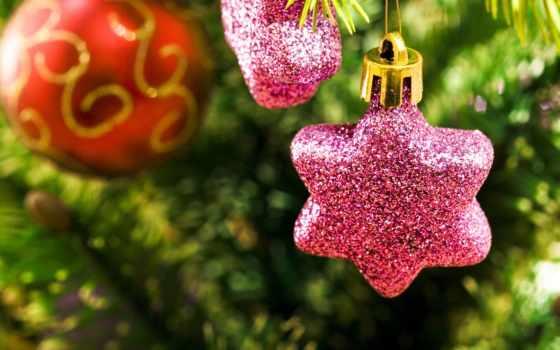 christmas, новогодние