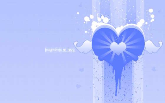 you, love, сделать, красивые, гламурные, валентина, святого,