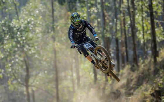 bike, страница, спорт, картинка, pictures, pin, велокросс, прыжок,