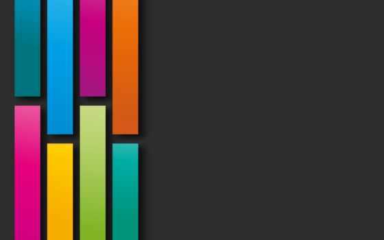 abstract, абстракция, colorful, радуга, shapes, геометрия, тона, форма,