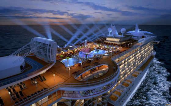 круизных, лайнерах, работать, казино, круизные, судно, атрибуты, курортов, каждое, плавающий, everything,
