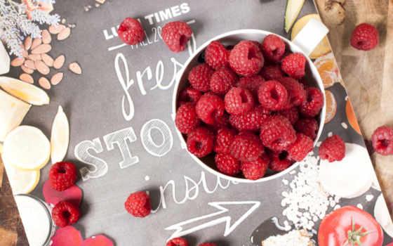 малина, ягоды, натюрморт, summer, оставить, чтоб, дизлайков, лайков, авторизируйтесь,