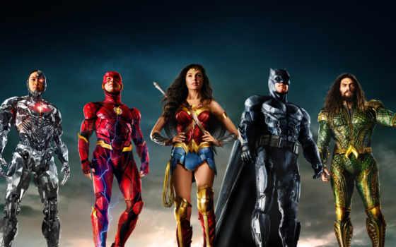 league, justice, лига, справедливости, movie, фильмы, постеры, batman, wonder,