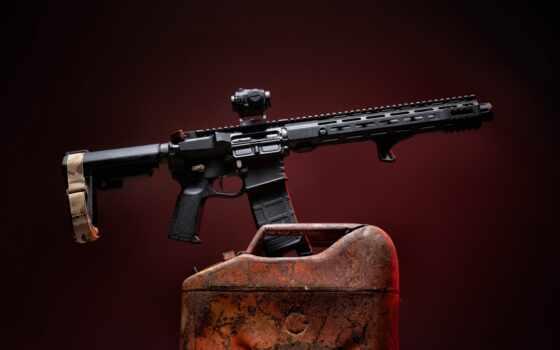 assault, винтовка, оружие, firearm