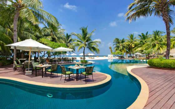 мальдив, maldive, maldivo, tropic, summer
