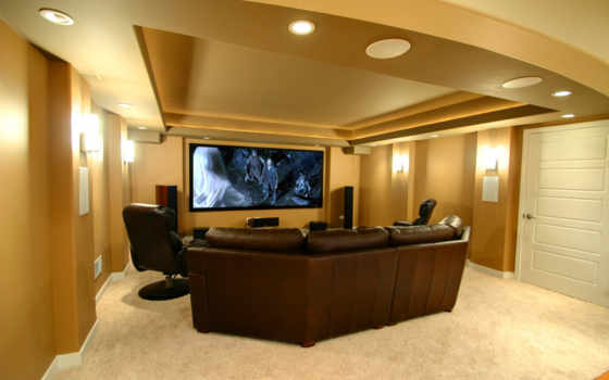 basement, finished, ideas, марта, finishing, which,