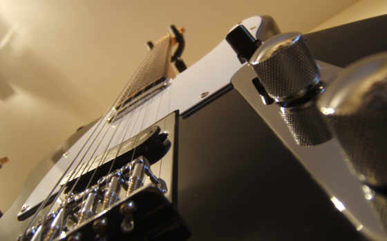 электрогитаре, гитара, игры