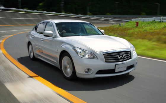 luxury, japanese, cars