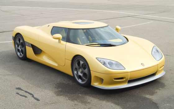 самые, быстрые, автомобили, мира, aero, ssc, мире, ultimate,