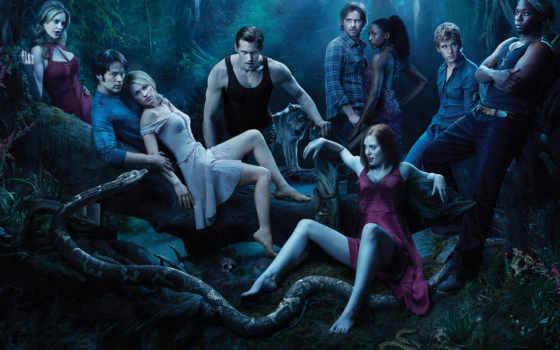 вампира, дневники, красивые, vampire, фильмы, кровь, престолов, game,