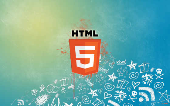 web, текст, hyper, интернет, метки, язык, логотип,