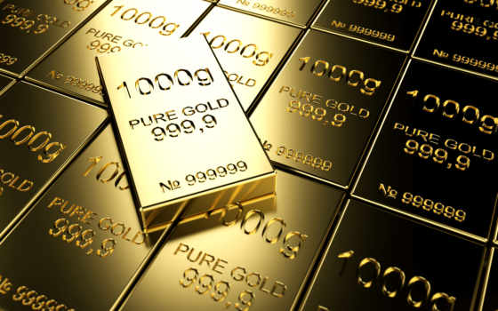 gold, металл, iphone, money, numbers, coins, bullion, economy, pure, монеткой,