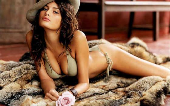 isabeli, fontana, izabeli, her, модель, brazil, фонтаны, supermodel,
