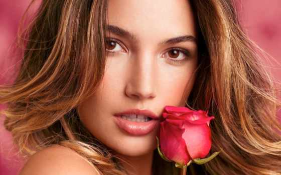 розы, devushki, любой, любят, роз, opinion, rub, петербурге, роза, million,