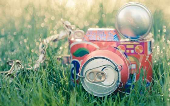 креатив, настроение, фотоаппарат, femme, сниматься