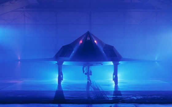 nighthawk, истребитель