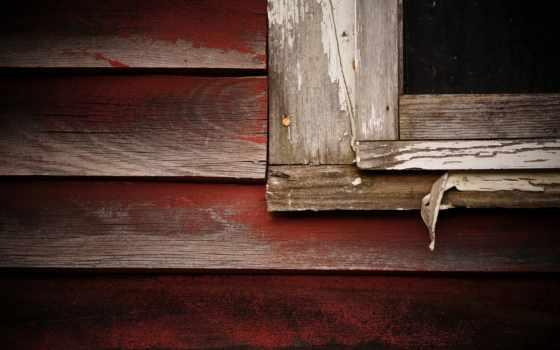 доски, деревянный, текстура