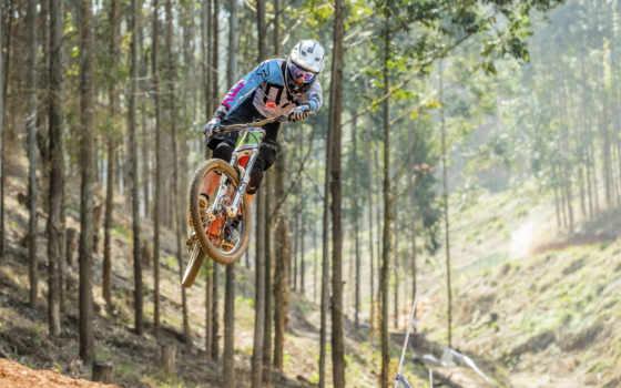велосипед, спорт, велоспорт