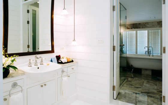 design, ванной, комната