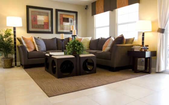 диван, купить, hardwood