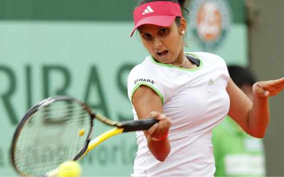 sania, mirza, images, tennis, фон, photos, free,