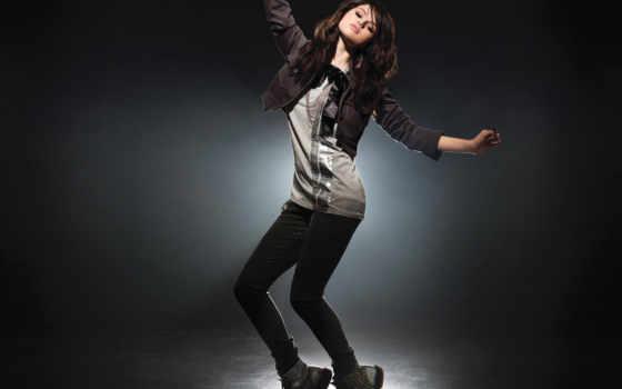 dancing, gomez, картинку
