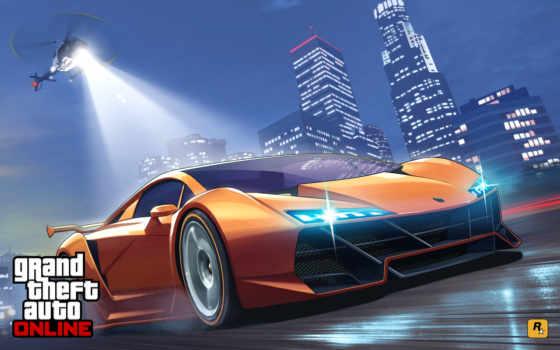 theft, авто, grand