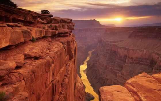 paisajes, mundo, del, mejores, grandes, los, las, fotos, que,
