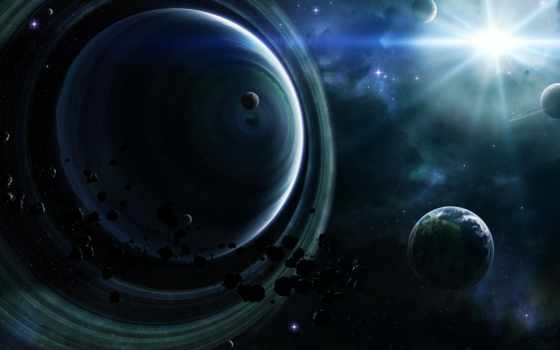 cosmos, планеты, телефона, звезды, нояб, космос,