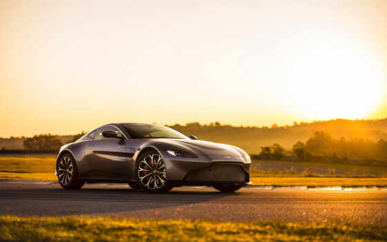 aston, martin, vantage, new, car, company, поколения, автосалоне, coupe,