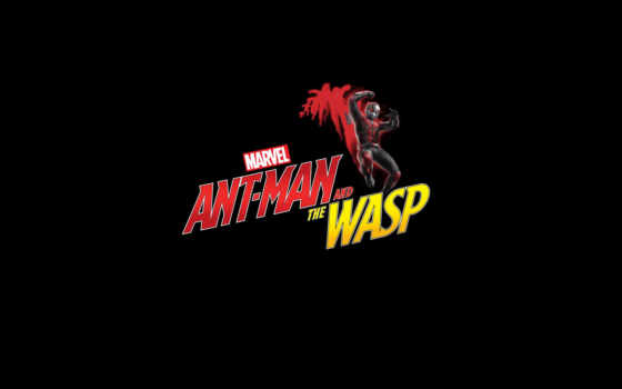 ant, мужчина, wasp, movies,