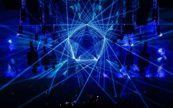 dance, hardstyle, hardcore, qlimax, lasershow, defqon