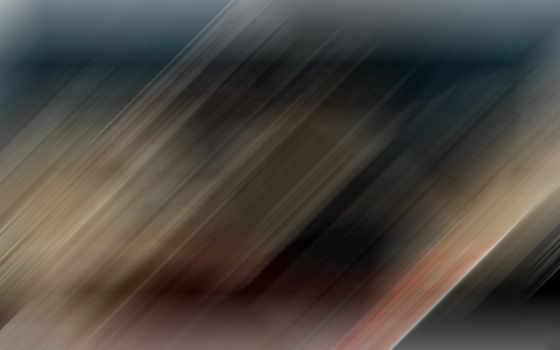 Абстракция 36929