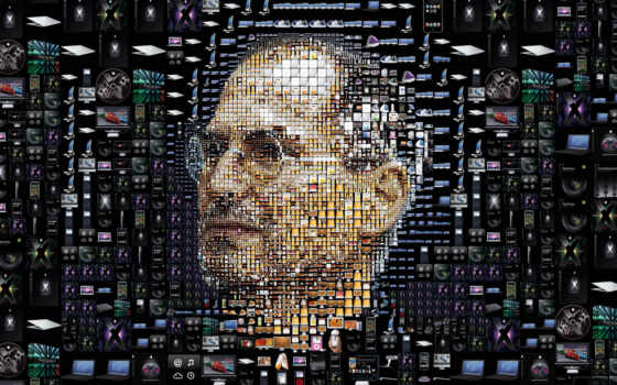 ipad, apple, iphone, ipod, jobs, steve, mac,