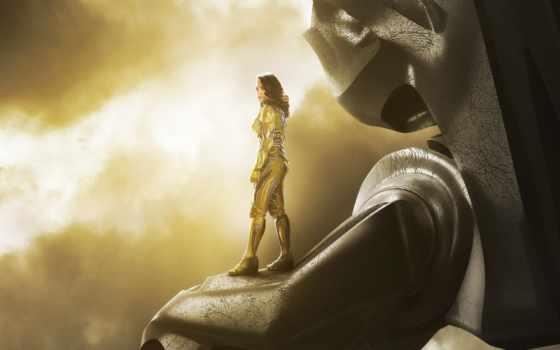 усилитель, rangers, new, movie, zords, posters, рейнджеры, впервые, могучие, yellow, смотреть,