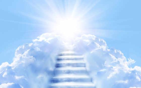 jesus, небо, иисуса, христа, стоковые, очки, янв, небе, christ, фотопечатью, изображение,