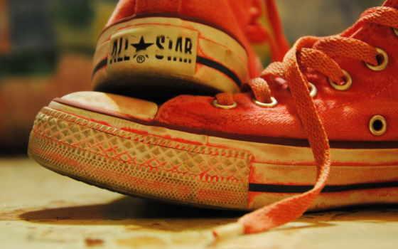 converse, туфли, кеды, high, portail,