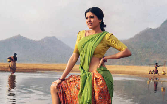samantha, rangasthalam, movie, photos, stills, images, latest,
